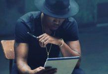 best-of-neyo-dj-mixtape-greatest-hits-of-alltime