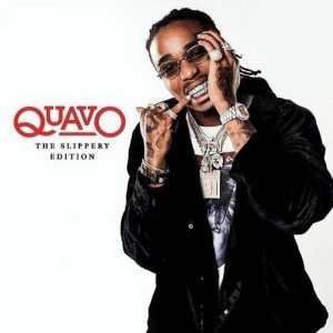best-of-quavo-dj-mix-quavo-greatest-hit-songs