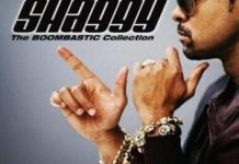 best-of-shaggy-dj-mixtape-shaggy-greatest-hit-songs