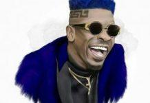 best-of-shatta-wale-dj-mixtape-ghana-dancehall-king