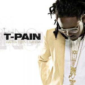 best-of-t-pain-dj-mixtape-greatest-hits mix