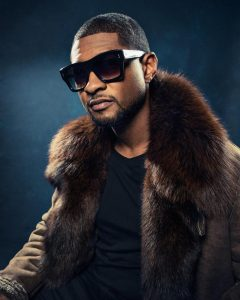 best of usher dj mix mixtape songs mp3 download greatest hits