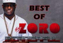 best-of-zoro-dj-mix-zoro-old-new-songs