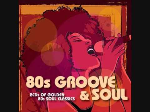 Classic Soul Mix Download - Soul Music Mix Download - DJ