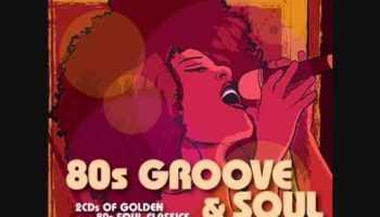 R&B Slow Songs - Blues Mixtape Mp3 Download - DJ Mixtapes