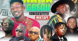 dj-baddo-–-latest-naija-gbedu-mix 2019