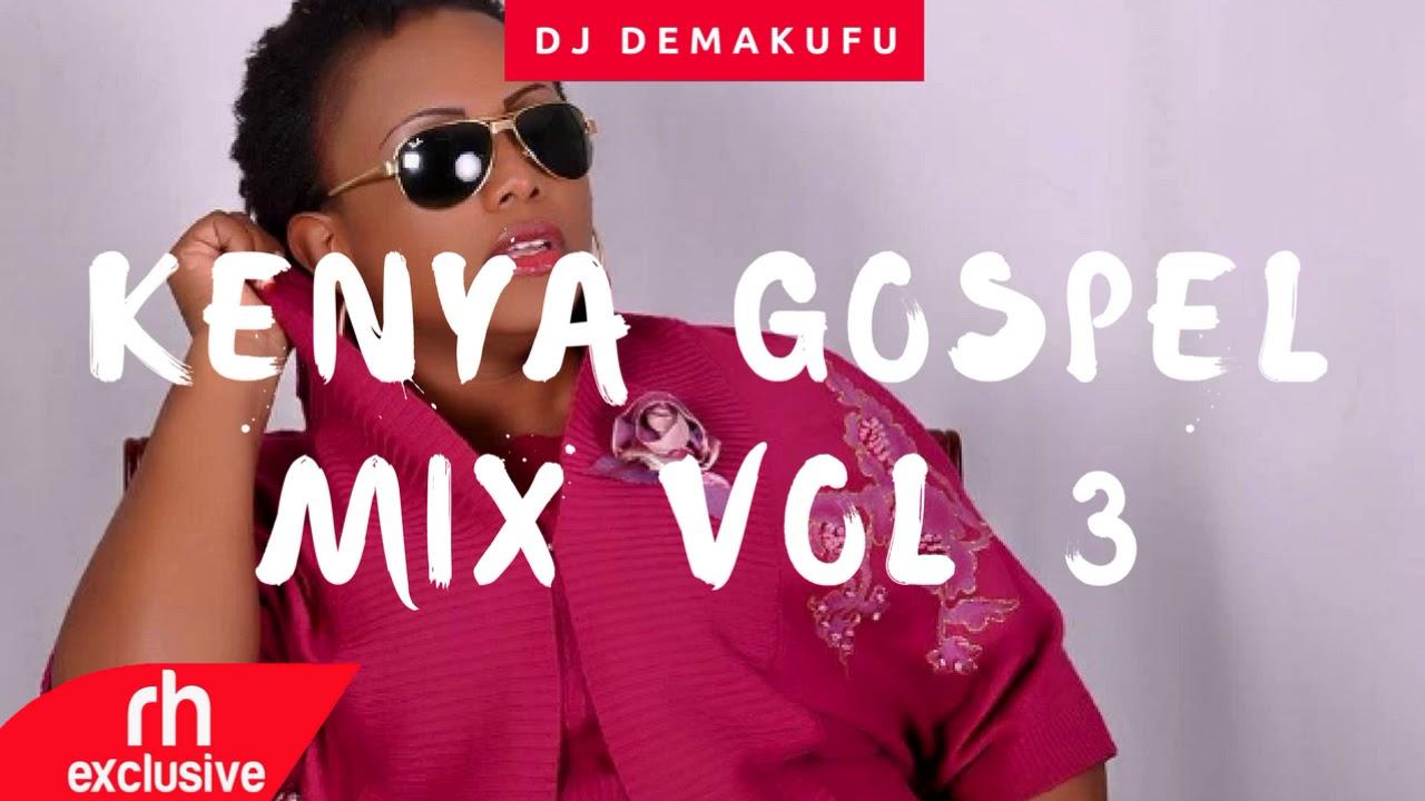 Download Nigeria Gospel Dj Mix 2018 Download Naija Praise Mixtape