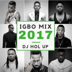 dj-hol-up-igbo-afrobeats-mix-southeast-vibes