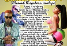 dj-niffer-x-dj-sonch-–-kenyan-street-hits-songs-mix-2019