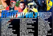 dj-sonch-×-dj-kimchii-–-kenyan-street-hits-mixtape