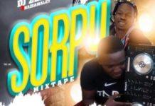 dj-zeezbaddest-x-naira-marley-–-soapy-mixtape-2019