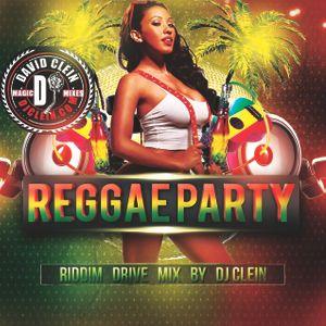 Reggae Mix Download] Reggae Party DJ Mix 2019 Mp3 Download
