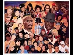 90s-hip-hop-songs-dj-mix-2pac-50-cent-dr-dre