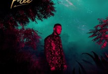 Best Of Nonso Amadi Mixtape - Nonso Amadi Free EP