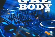 DJ-4Kerty-Gbe-Body-Mix-Volume-3