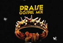 DJ-Maff-Praise-Gospel-Mix
