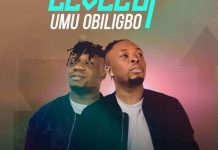 umu obiligbo level up ep mp3 download