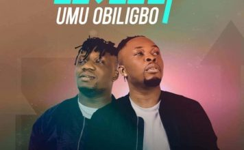 umu obiligbo level up ep mp3 download