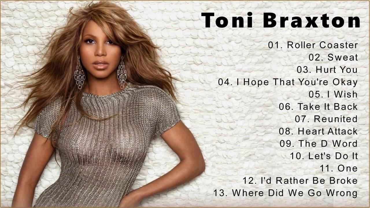 toni braxton download free mp3