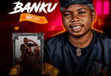 dj-plentysongz-banku-mix