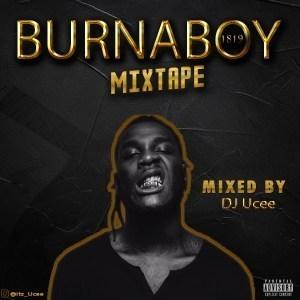 dj-ucee-best-of-burna-boy-mixtape-2019