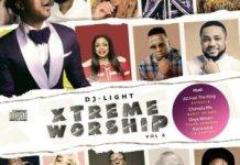 naija gospel worship mixtape download