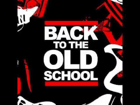 Old School Mix Download - Best Old School Party Mix Download