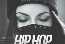 100-dope-hip-hop-rap-dj-mix-eminem-biggie-smalls-dmx-tupac-ice-cube