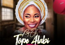 dj op dot Best-Of-Tope-Alabi