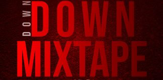 Dj-J2-BaddoTv-Down-Down-Mix