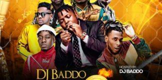 Download-DJ-Baddo-Pawon-Mix