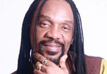 best of glen washington songs mix mp3 download dj mixtape