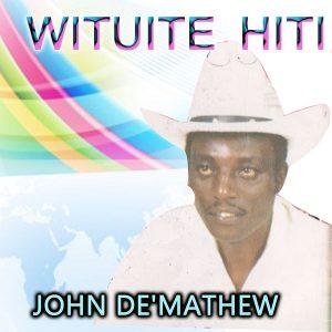 best of john demathew dj mix mp3 download