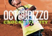 best-of-octopizzo-mix-octopizzo-mixtape-download