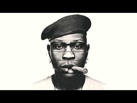 Best Of Seun Kuti Songs Mixtape [Afrobeat Mix Download]