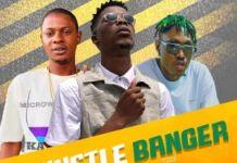dj-lawy-–-hustle-banger-mixtape-2019