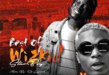 dj legend best of wizkid 2019 dj mix mixtape mp3 download