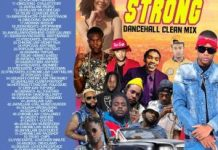 dj-roy-stand-strong-dancehall-clean mix download