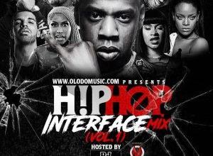 hiphop-interface-dj-mix-best-hip-hop-mixtape-2019