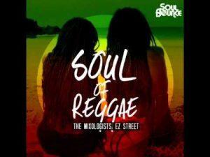 reggae-love-songs-dj-mix-slow-love-vibes-2019