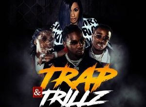 trap-trillz-dj-mix-best-hip-hop-trap-playlist