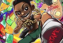 Rema Bad Commando EP Zip Mixtape Mp3 Download