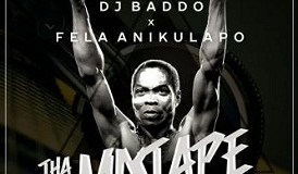 best-of-fela-anikulapo-kuti-mixtape-dj-mix-mp3-download