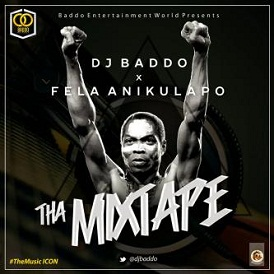 best-of-fela-anikulapo-kuti-mixtape-dj-mix-mp3-download