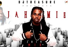 Best Of Jahmiel Mix Mixtape Mp3 Download songs