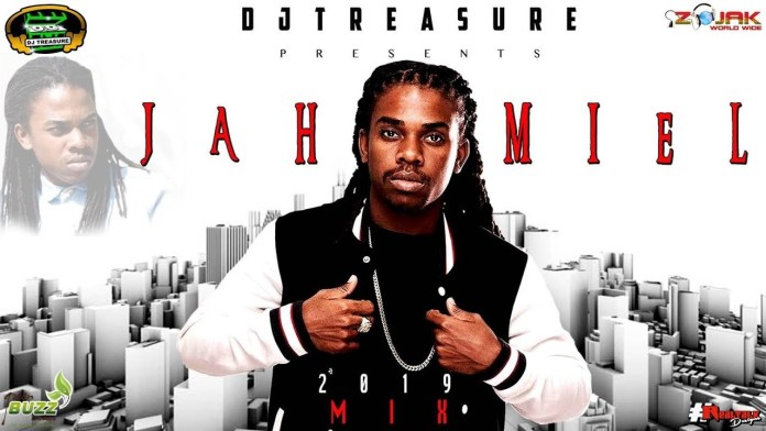 Best Of Jahmiel Mix Mixtape Mp3 Download songs