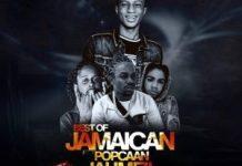best-of-jamaican-dancehall-mix-download-popcaan-jahmiel-alkaline