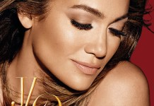 best of jennifer lopez dj mix mixtape mp3 download songs greatest hits
