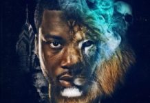 best-of-meek-mill-dj-mix-mixtape-mp3-download-songs