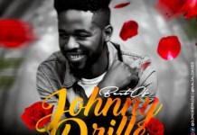 dj-moremuzic-best-of-johnny-drille-mixtape-mix-download